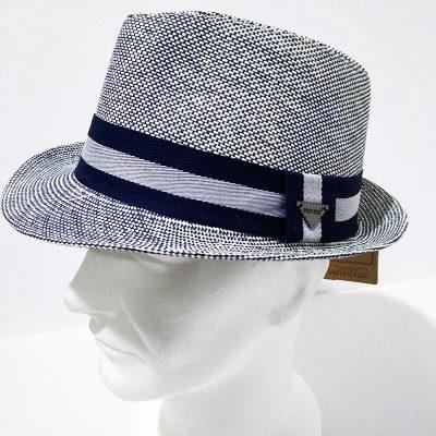 Sombrero Privata