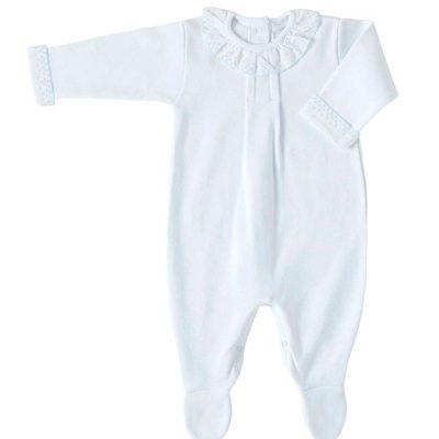 pijama rapife