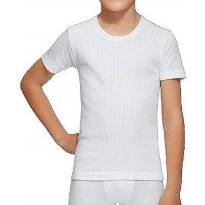 Camiseta abanderado