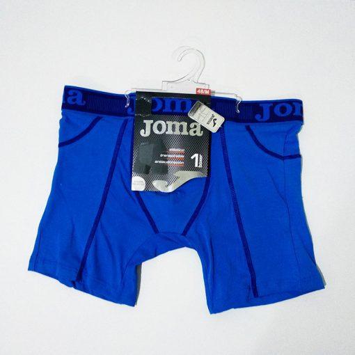 boxer joma