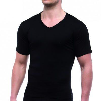 Camiseta Hombre Ludgy manga corta