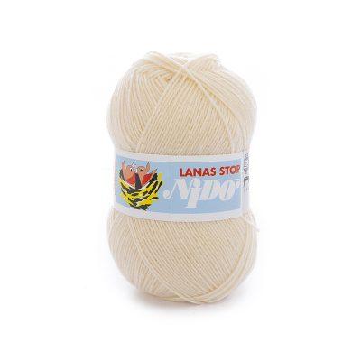 Lana Nido 701