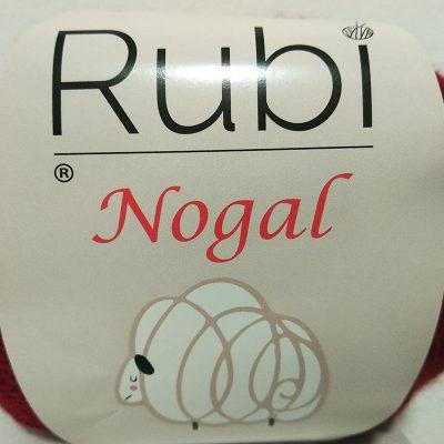 Rubi Nogal