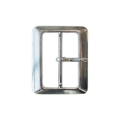 Hebilla cinturon