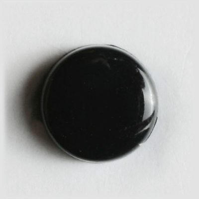 Boton dill 7mm