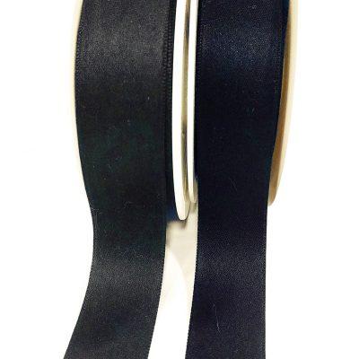 cinta raso sin brillo