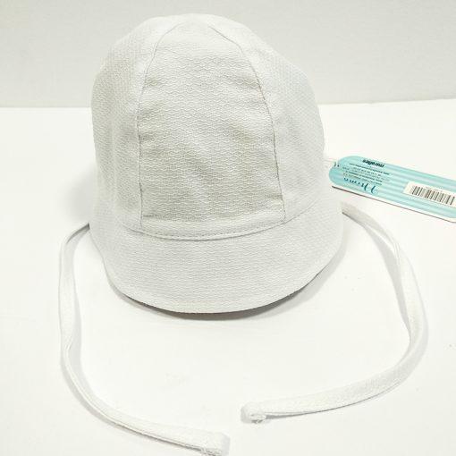 Sombrero bebe liso