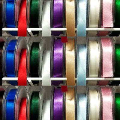 cinta raso 12mm