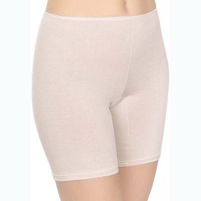 Braga pantalon naiara