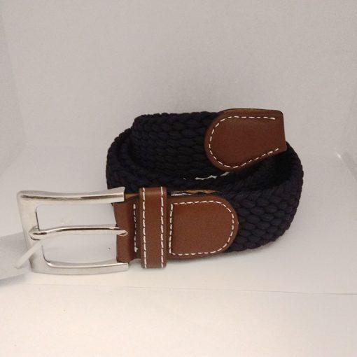 Cinturon elastico marino