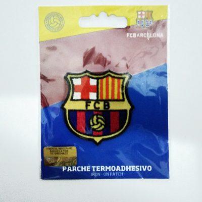 Escudo FCB 5 cm