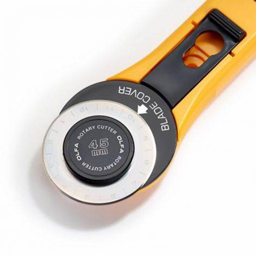 Cutter circular maxi Prym