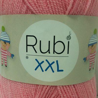Rubi XXL