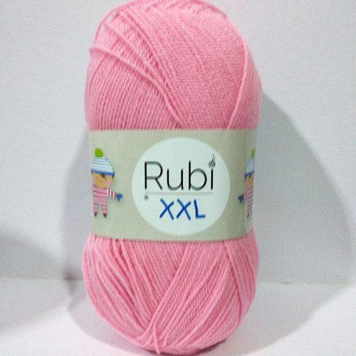 Lana Rubi XXL