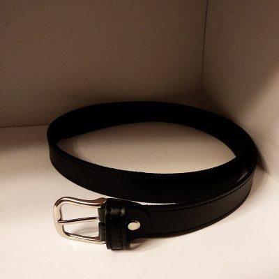 Cinturon niño Piel Blesrok 700S