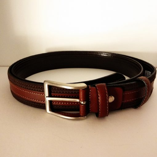 Cinturon Piel Blesrok 735
