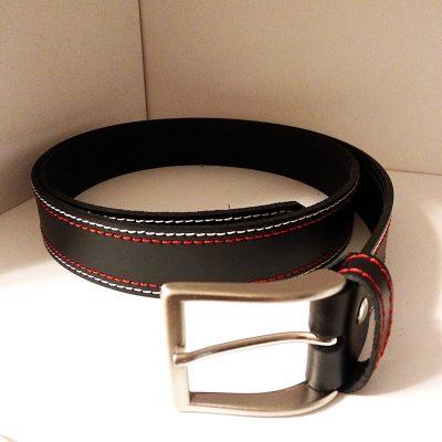 Cinturon Piel Blesrok 792
