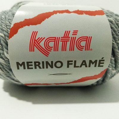 Merino Flame Katia