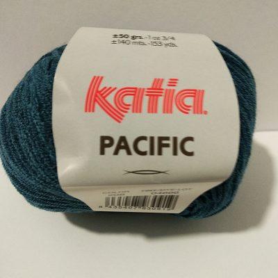 Lana Pacific Katia