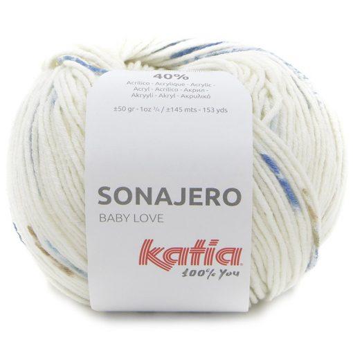 Sonajero-203
