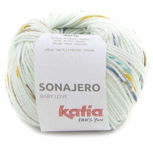 Sonajero-204