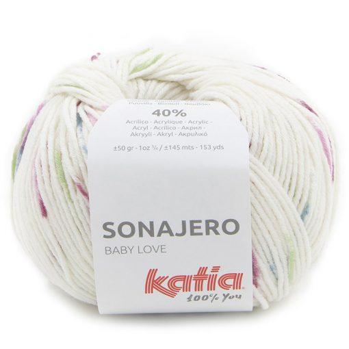 Sonajero-202